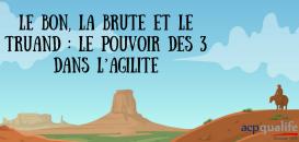 affiche-1-le-bon-la-brute-et-le-truand