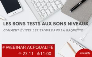 webinar_bonstestsauxbonsniveaux_2